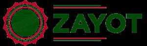 Logo du Groupe Zayot